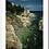 Thumbnail: SLIM AARONS Swimming in Spain