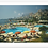 Thumbnail: SLIM AARONS Monte Carlo Beach Club