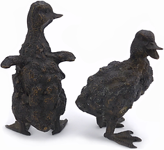 BronzeDucklings1Contact1.png