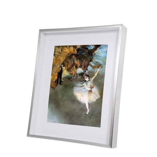 Shadowbox Photo Frame, Large