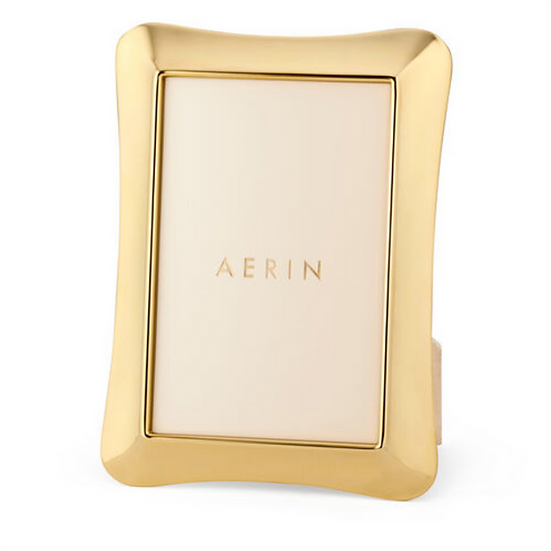 AERIN Cecile 4x6 Frame