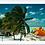 Thumbnail: SLIM AARONS Treasure Cay