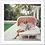 Thumbnail: SLIM AARONS Palm Beach Pastels