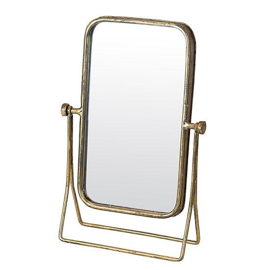 Standing Pivot Mirror