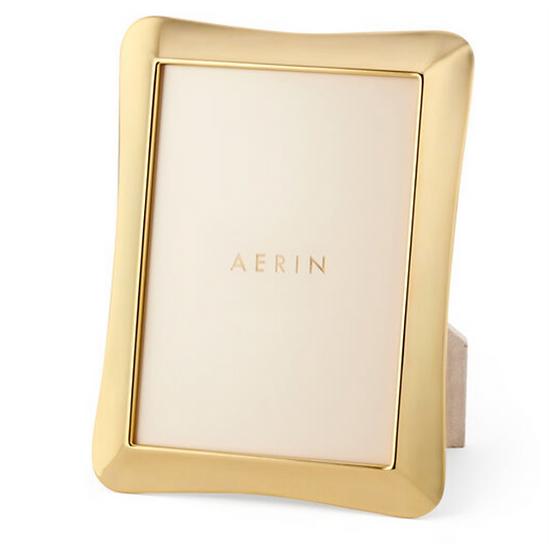 AERIN Cecile 5x7 Frame