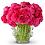 Thumbnail: AERIN Abel Vase, Small