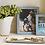 Thumbnail: AERIN Porcelain Gilded Gardenia