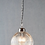 Thumbnail: Firefly Hanging Lamp, Small
