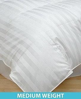 CH Silk Comforter