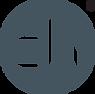 logo-tm-trans_0,75x.png