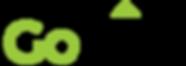 Go SEO בנייה וקידום אתרים לוגו