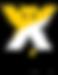 לוגו WIX