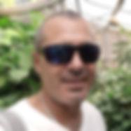 קידום אתר לארז גירים אוטומטיים.jpg