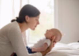 Mother Holding Baby_edited_edited.jpg