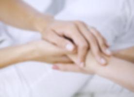 Holding Hands_edited.jpg