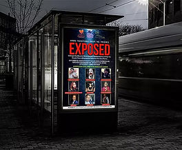 exposed2flyer.jpg