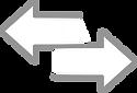 Partage et synchronisation des données