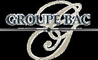logo groupe bac