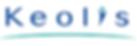 logo keolys