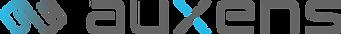 logo auxens
