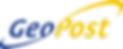 logo geopost