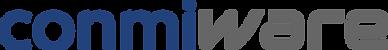 logo conmiware