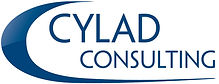 logo cylad consulting