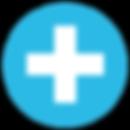 Valeur ajoutée d'auxens : android system