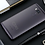 Thumbnail: OXIphone