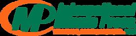 IMP2015-Logo-New-Slogan.png