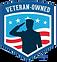 VeteranLogo.png