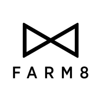 Startups Square Logo.033.jpeg