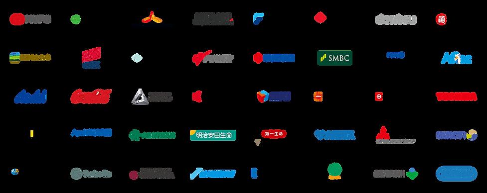 Partner Logos_20210104_horizontal_2_s.pn