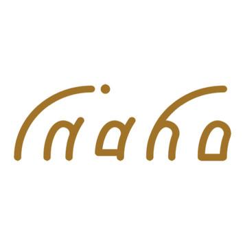 Startups Square Logo.048.jpeg