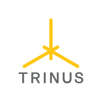 Startups Square Logo.042.jpeg
