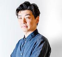 Maruyama-san.jpg