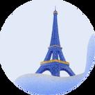 Paris. BNP Paribas
