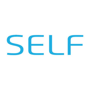 Startups Square Logo.039.jpeg