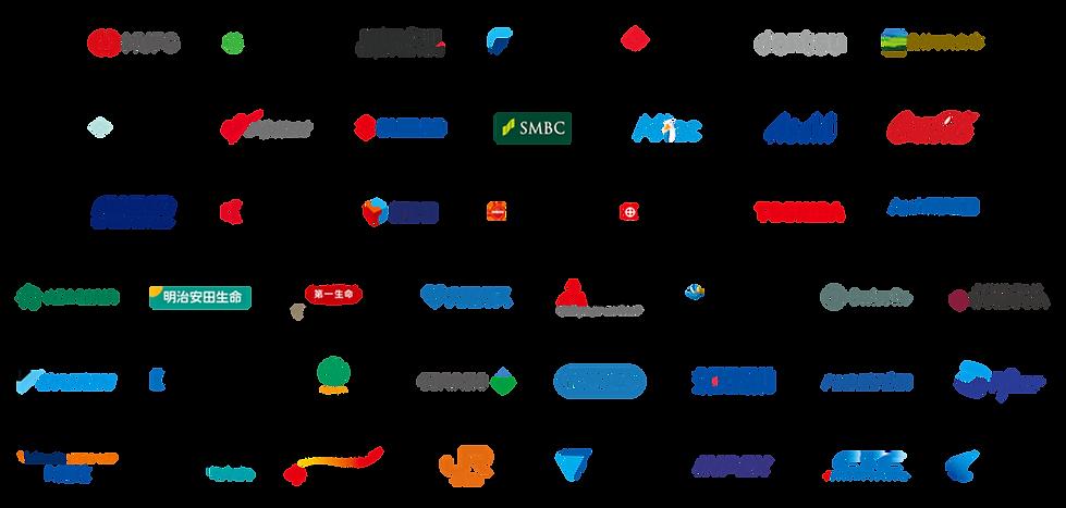 Partner_Logos_20210707_horizontal.png
