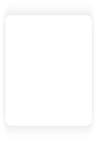 Square_simple.png