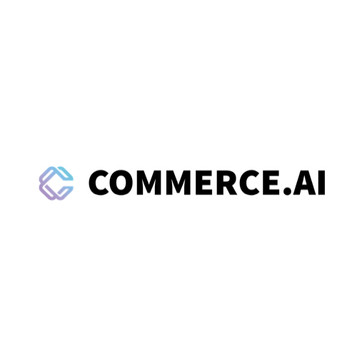 Startups Square Logo.031.jpeg