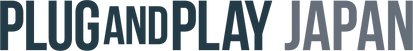 PnPJ_logo_new.png