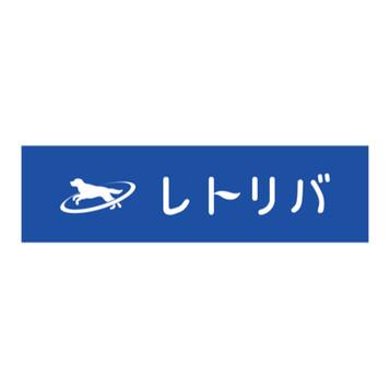 Startups Square Logo.052.jpeg