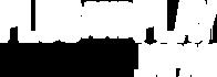 PlugandPlayJapan_Logo2018_white_new.png