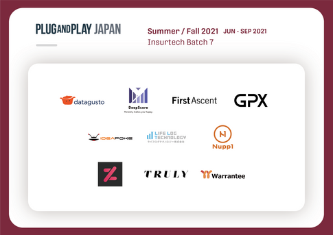 SF2021_BatchPoster_03Insurtech.png