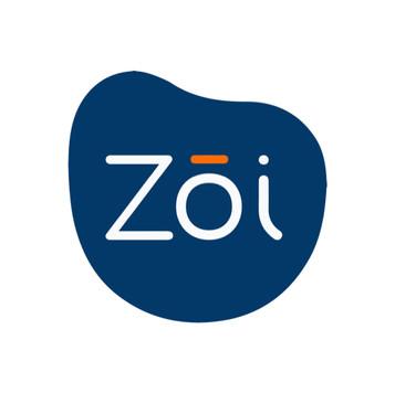 Startups Square Logo.055.jpeg