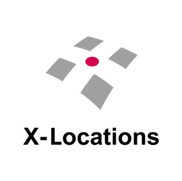 Startups Square Logo.043.jpeg