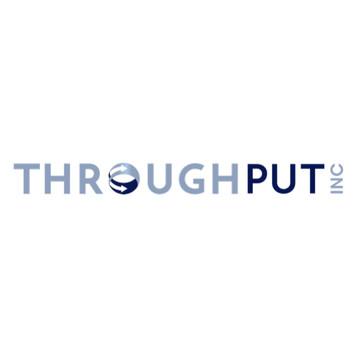 Startups Square Logo.068.jpeg
