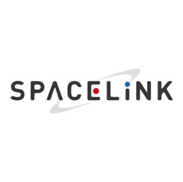 Startups Square Logo.066.jpeg