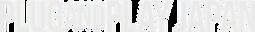 PlugandPlayJapan_Logo_Long_allwhite_new_
